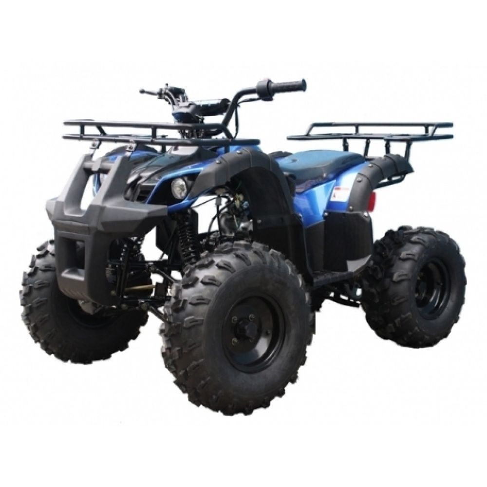 ATV QUAD T-FORCE TAOTAO