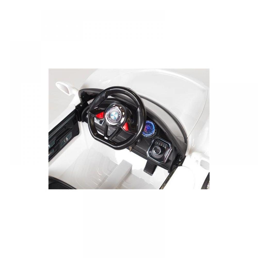 PORSCHE STYLE 12VOLT ELECTRIC RIDE ON CAR