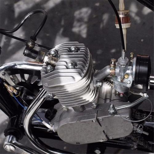 ENGINE KIT 66/80CC