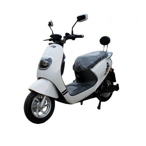 ROYAL ELECTRIC SCOOTER 60 VOLTS