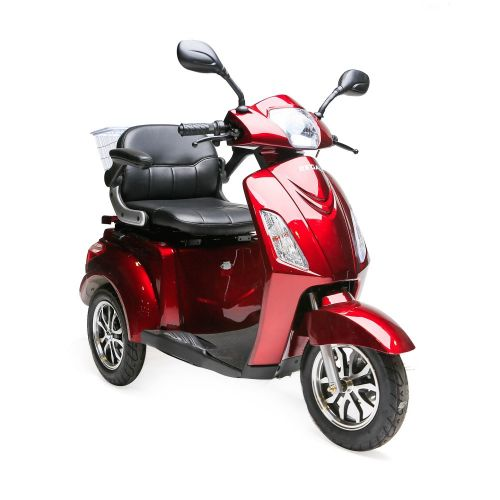 Regal Mobility Scooter