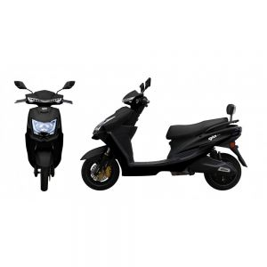 GIO PHOENIX SCOOTER 72 VOLTS